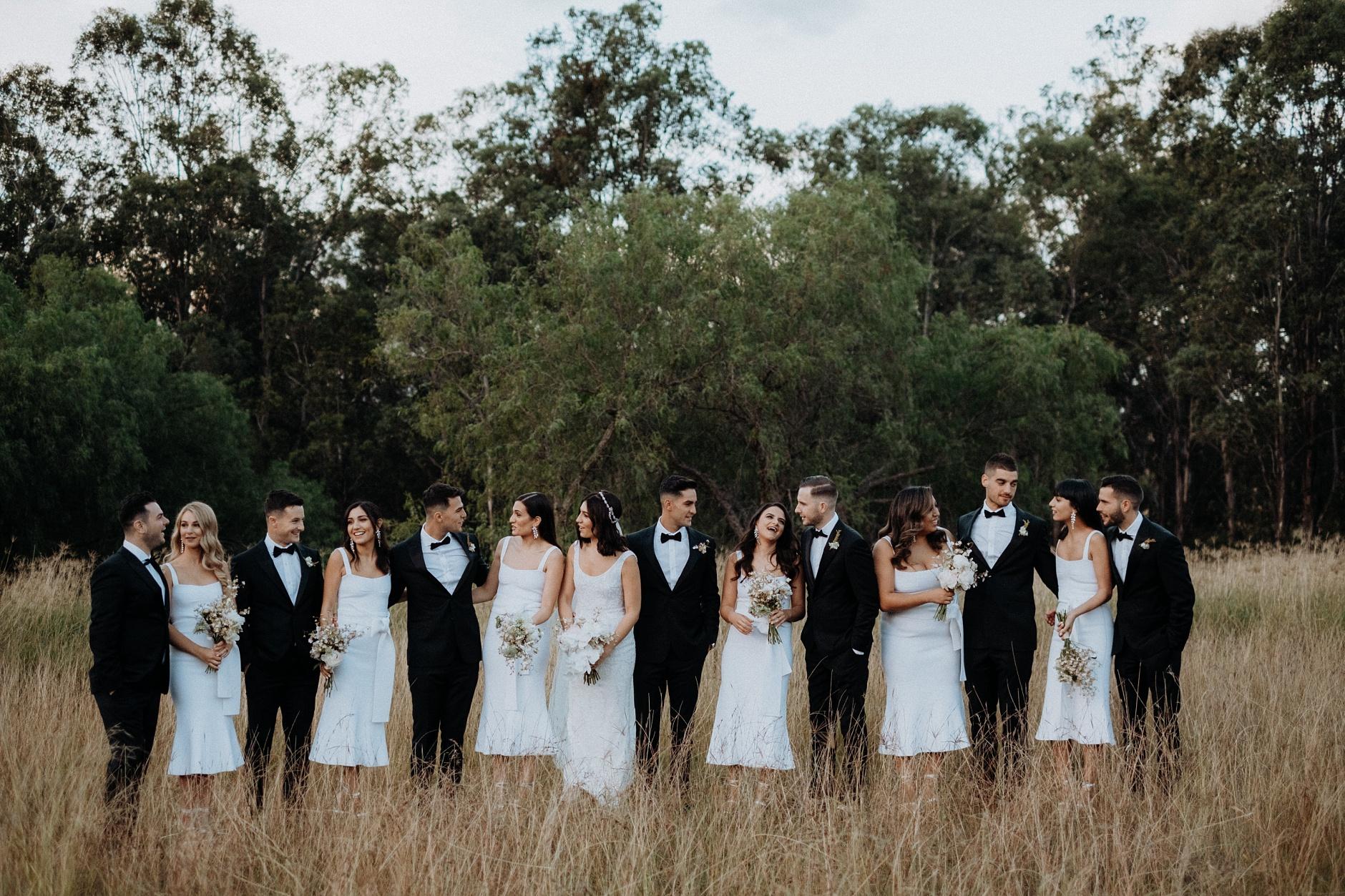 cassandra&cameron0657a_Peppers-Creek-Wedding.jpg