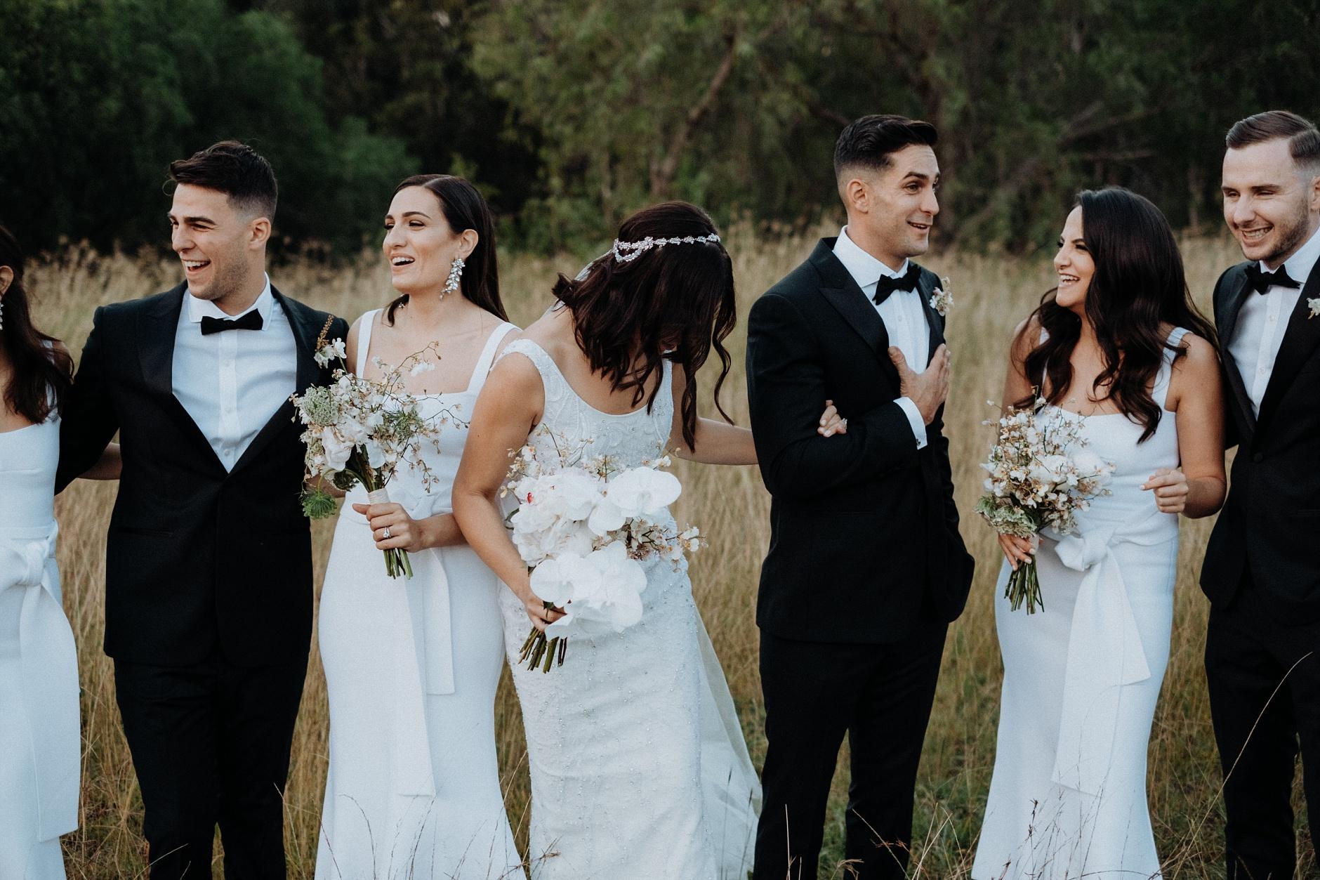 cassandra&cameron0661a_Peppers-Creek-Wedding.jpg