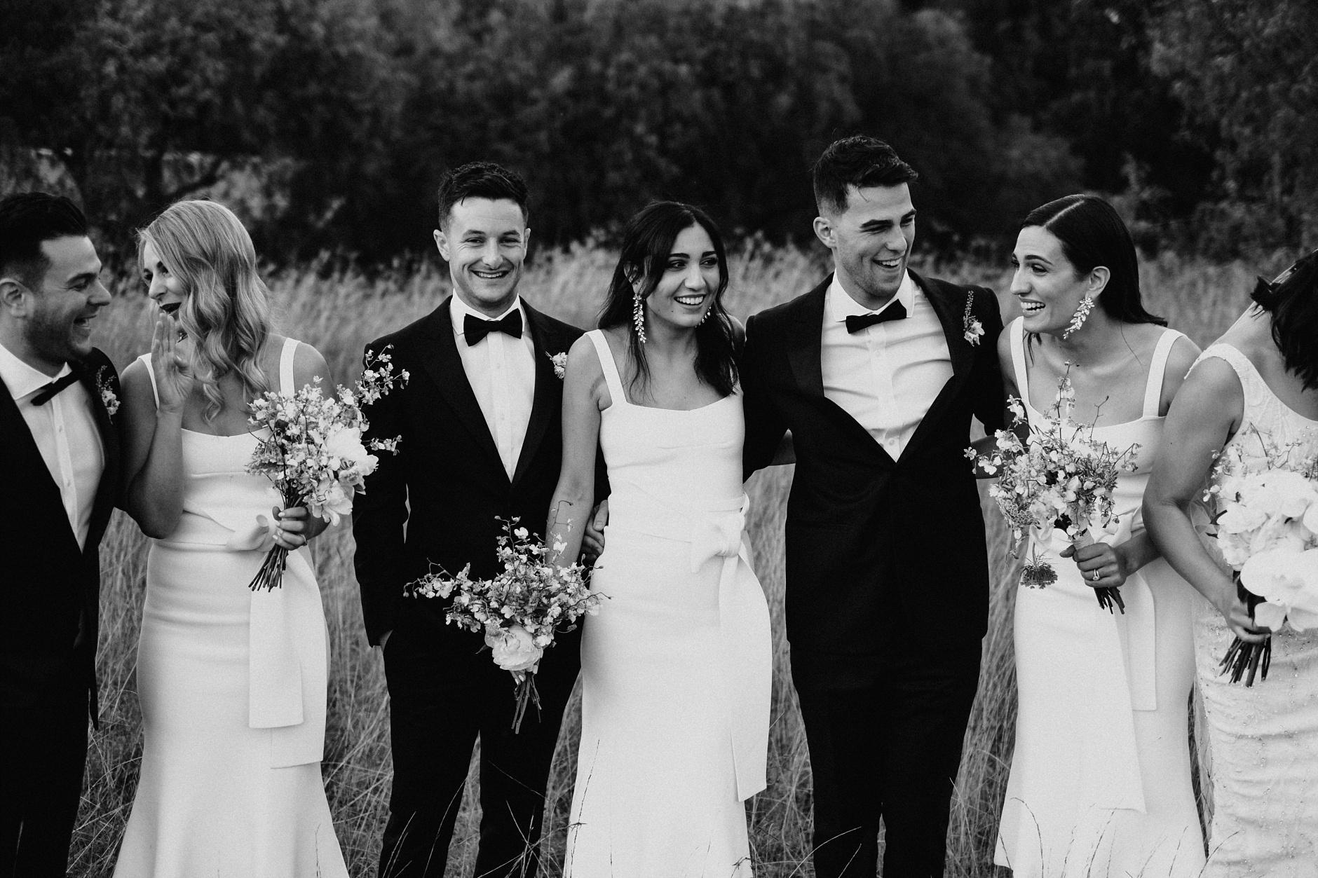 cassandra&cameron0662ab_Peppers-Creek-Wedding.jpg
