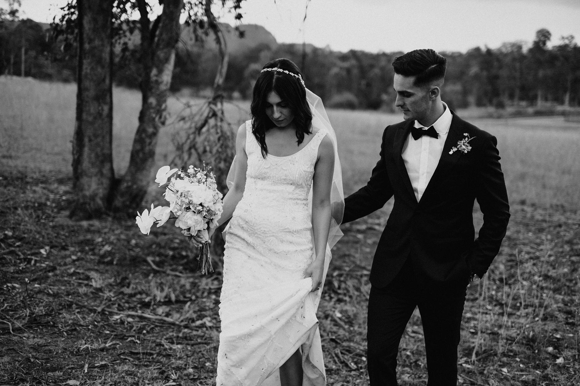 cassandra&cameron0689ab_Peppers-Creek-Wedding.jpg