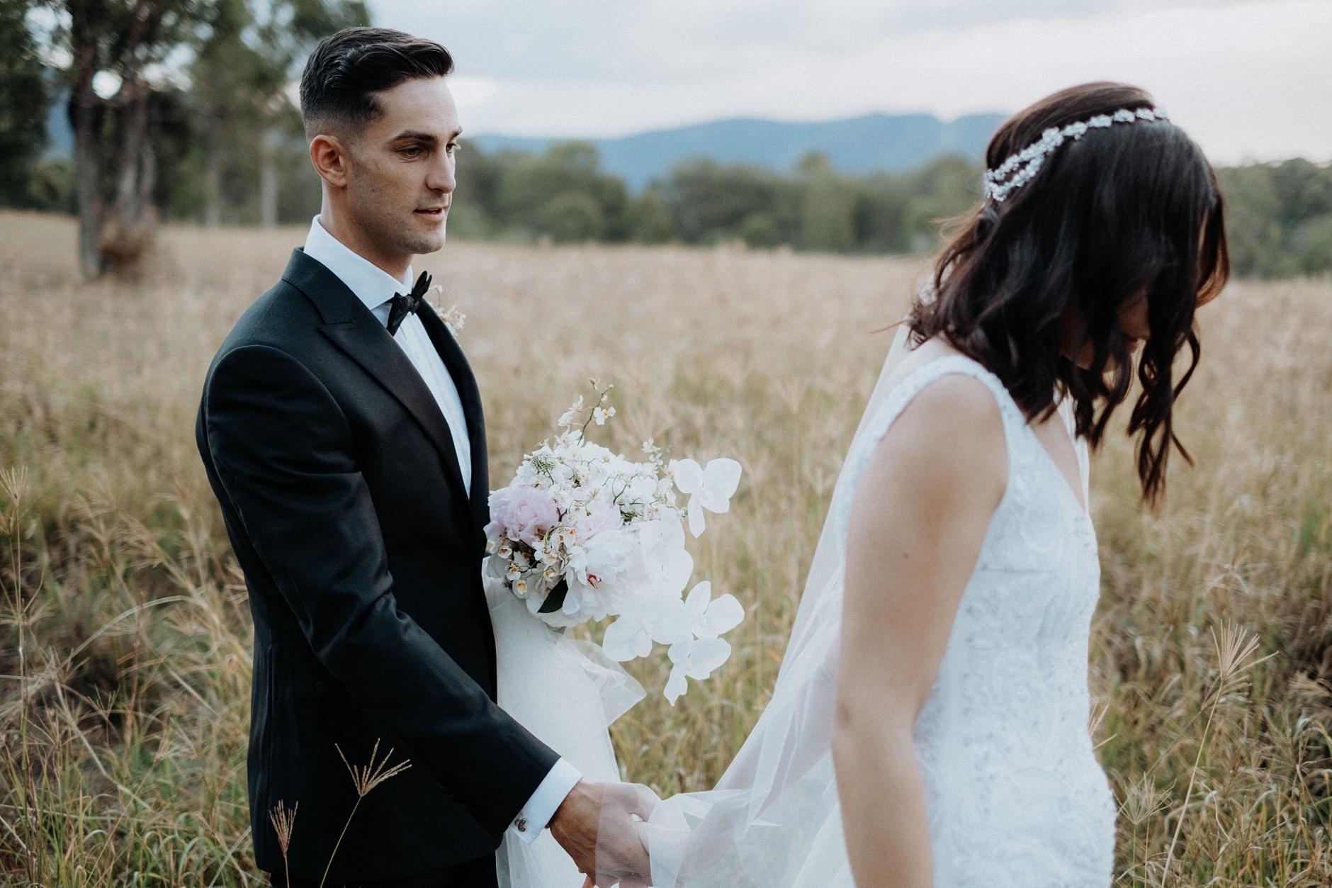 cassandra&cameron0712a_Peppers-Creek-Wedding.jpg