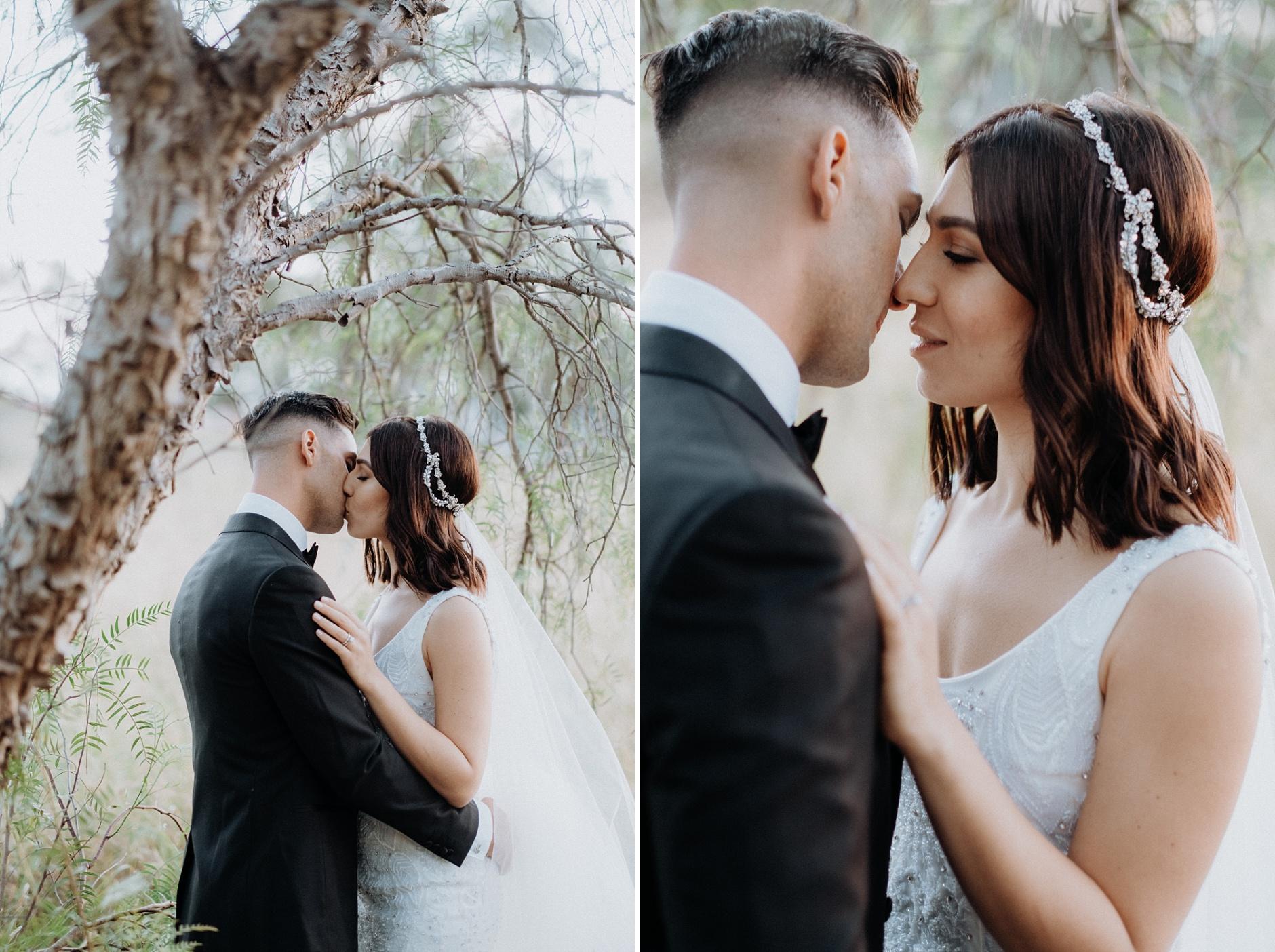 cassandra&cameron0754a_Peppers-Creek-Wedding.jpg