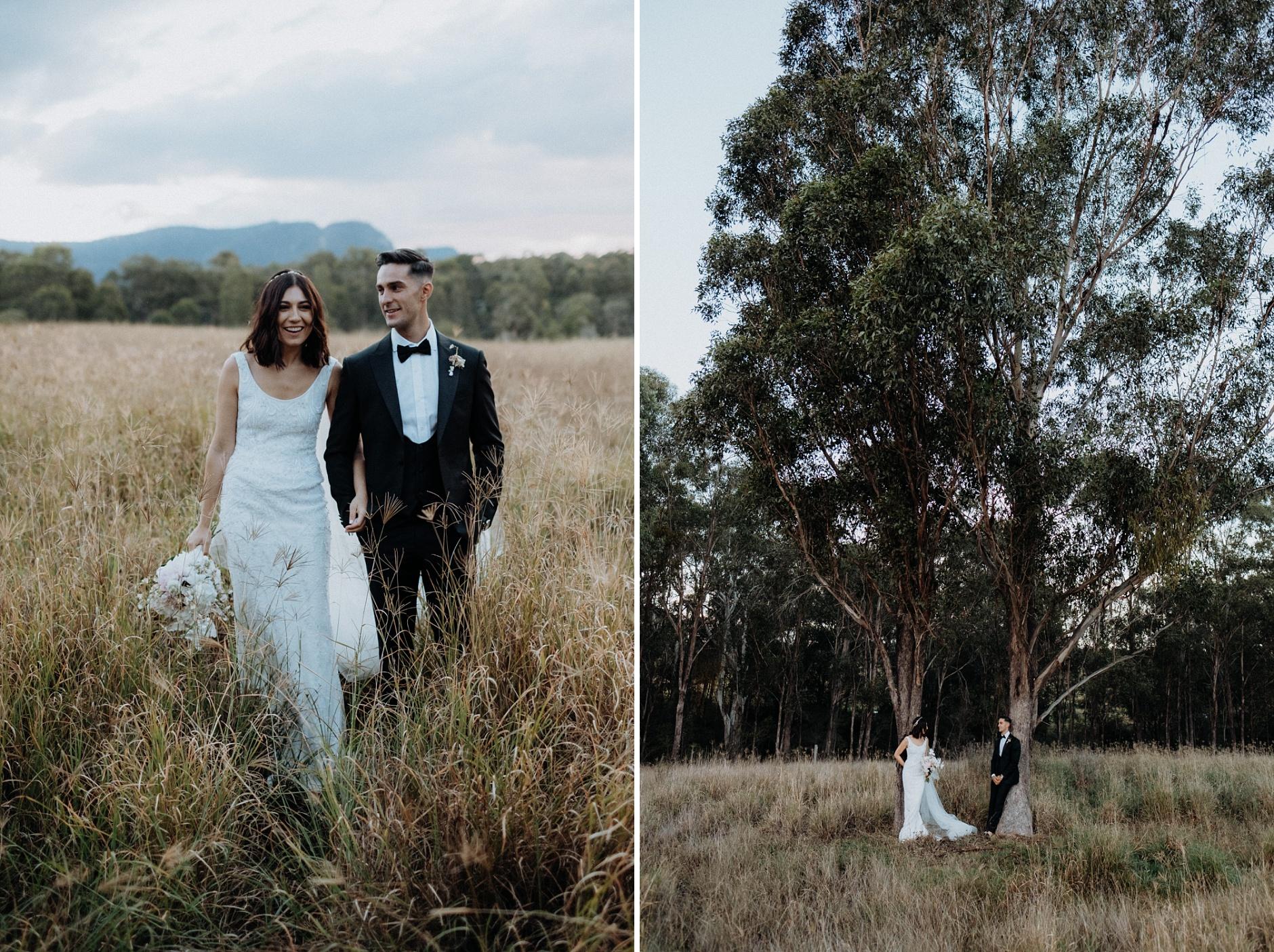 cassandra&cameron0735a_Peppers-Creek-Wedding.jpg