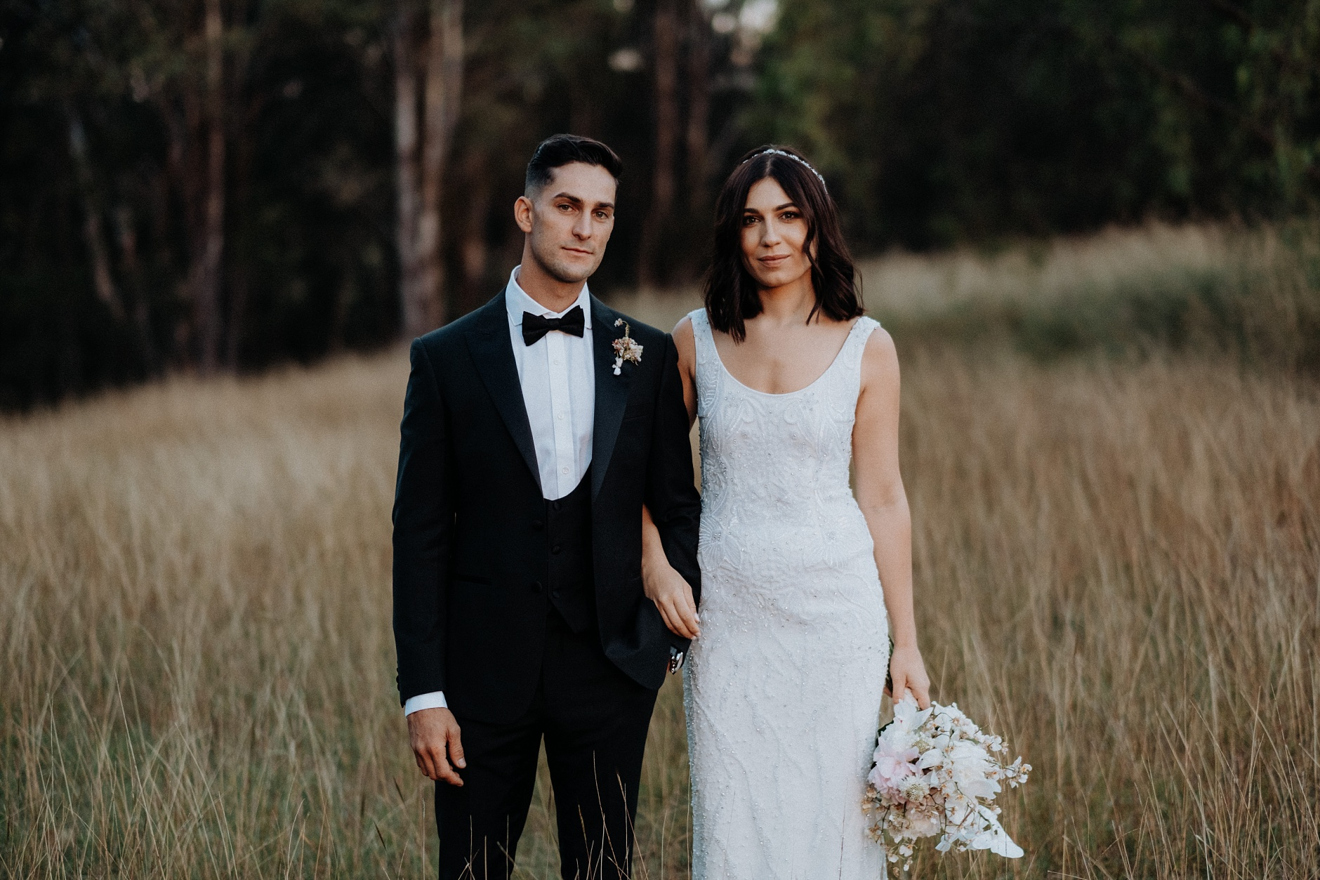 cassandra&cameron0781a_Peppers-Creek-Wedding.jpg