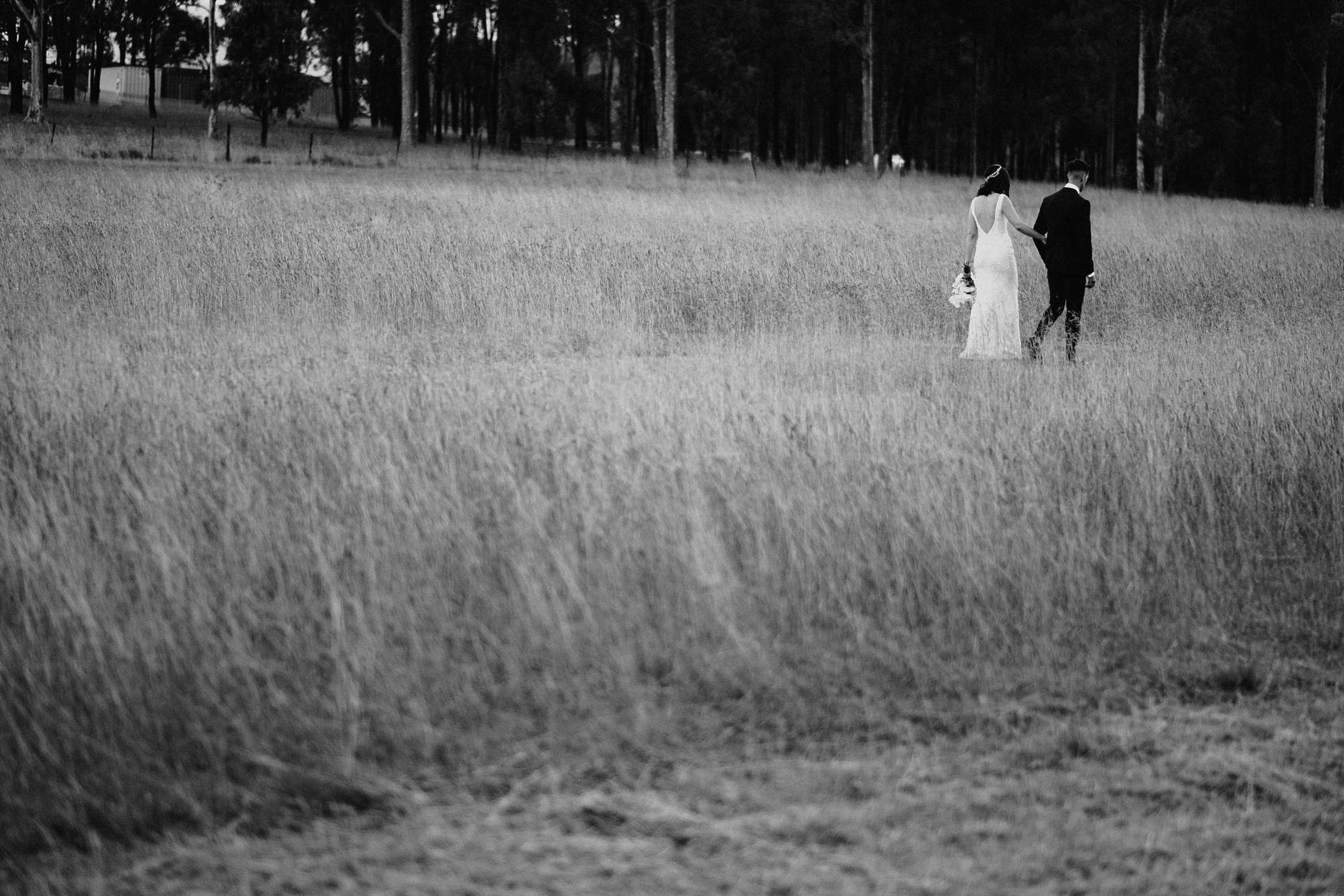cassandra&cameron0795ab_Peppers-Creek-Wedding.jpg
