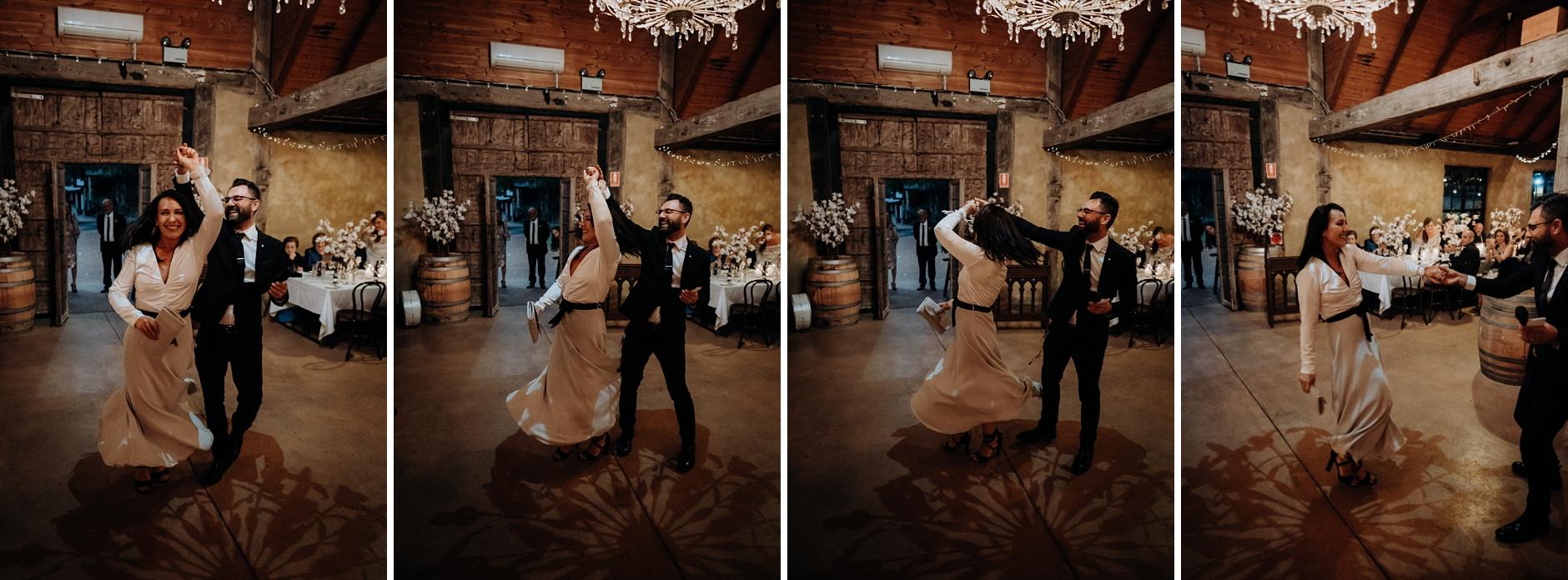 cassandra&cameron0816a_Peppers-Creek-Wedding.jpg
