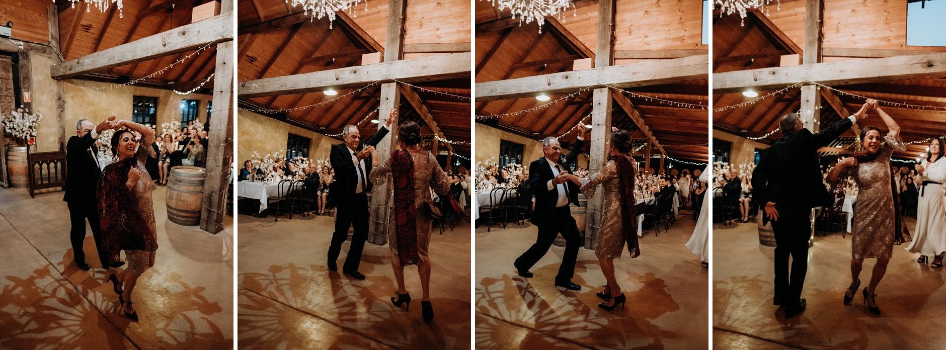 cassandra&cameron0823a_Peppers-Creek-Wedding.jpg
