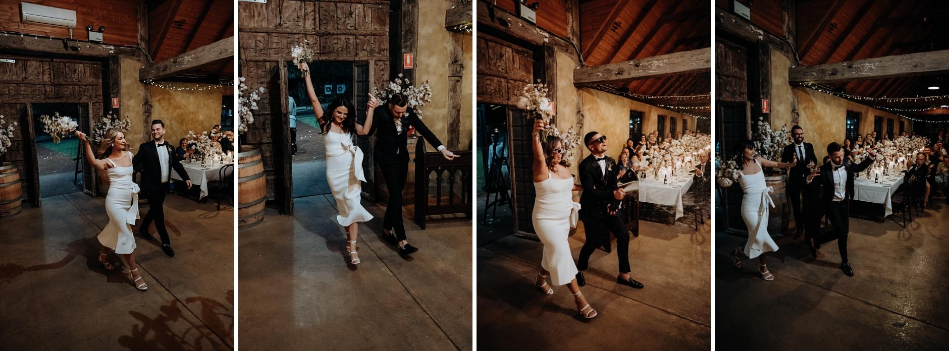 cassandra&cameron0829a_Peppers-Creek-Wedding.jpg
