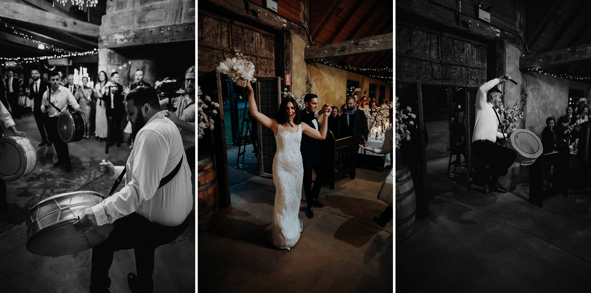 cassandra&cameron0864ab_Peppers-Creek-Wedding.jpg