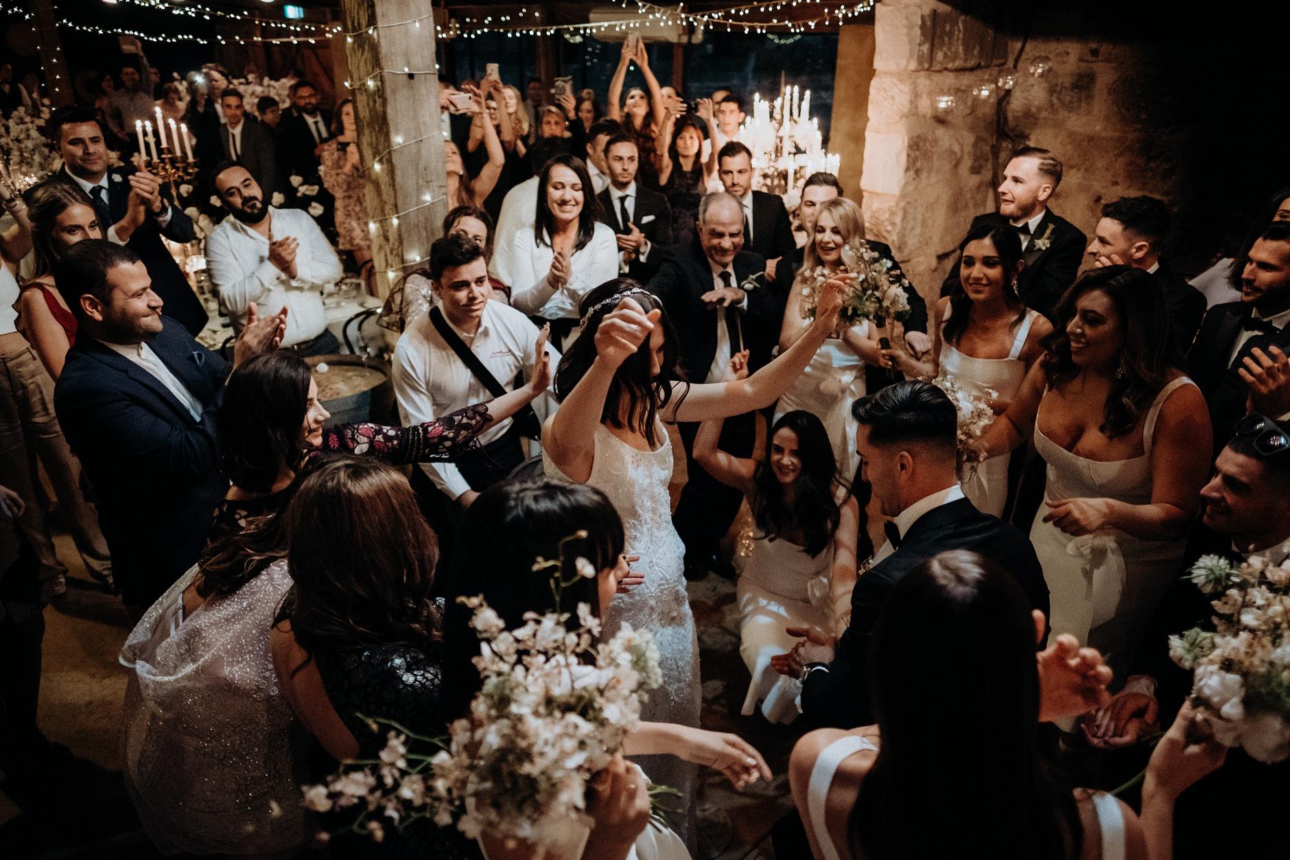 cassandra&cameron0874a_Peppers-Creek-Wedding.jpg