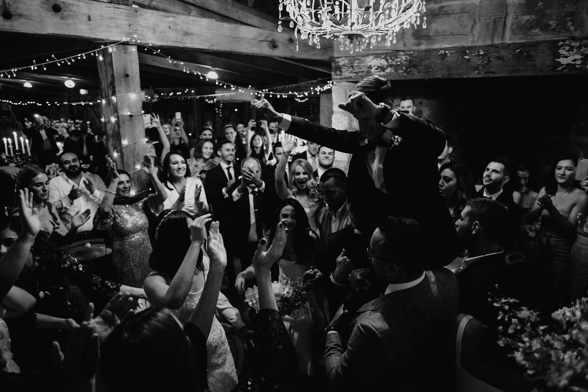 cassandra&cameron0878ab_Peppers-Creek-Wedding.jpg