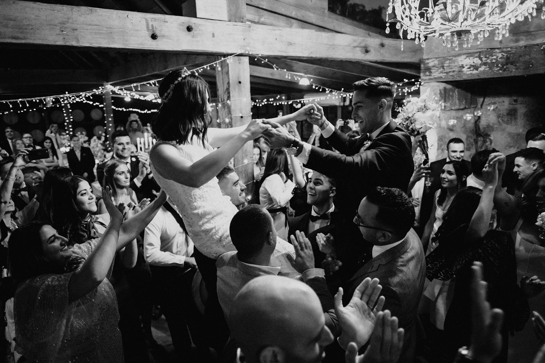 cassandra&cameron0892ab_Peppers-Creek-Wedding.jpg