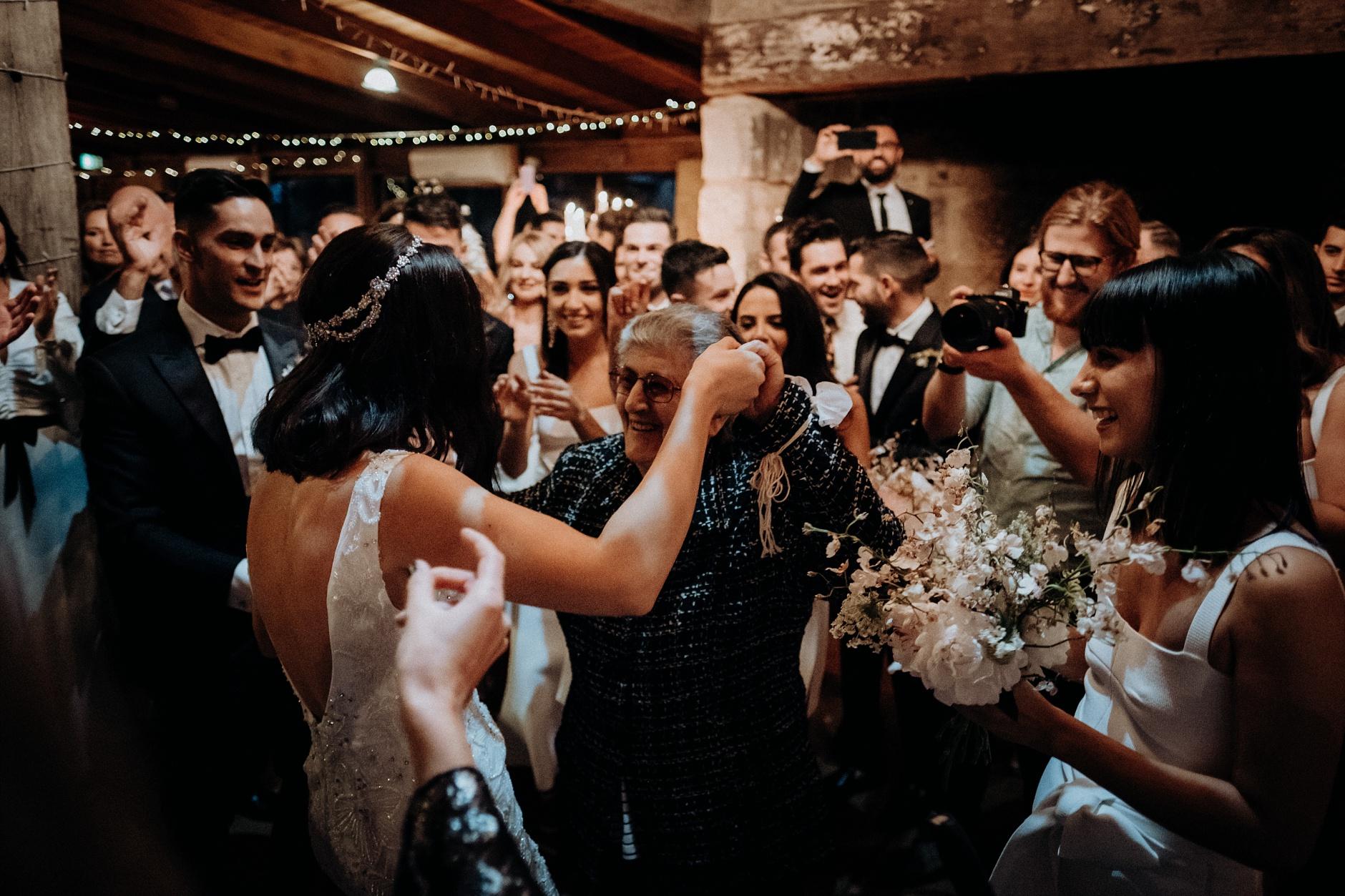 cassandra&cameron0894a_Peppers-Creek-Wedding.jpg