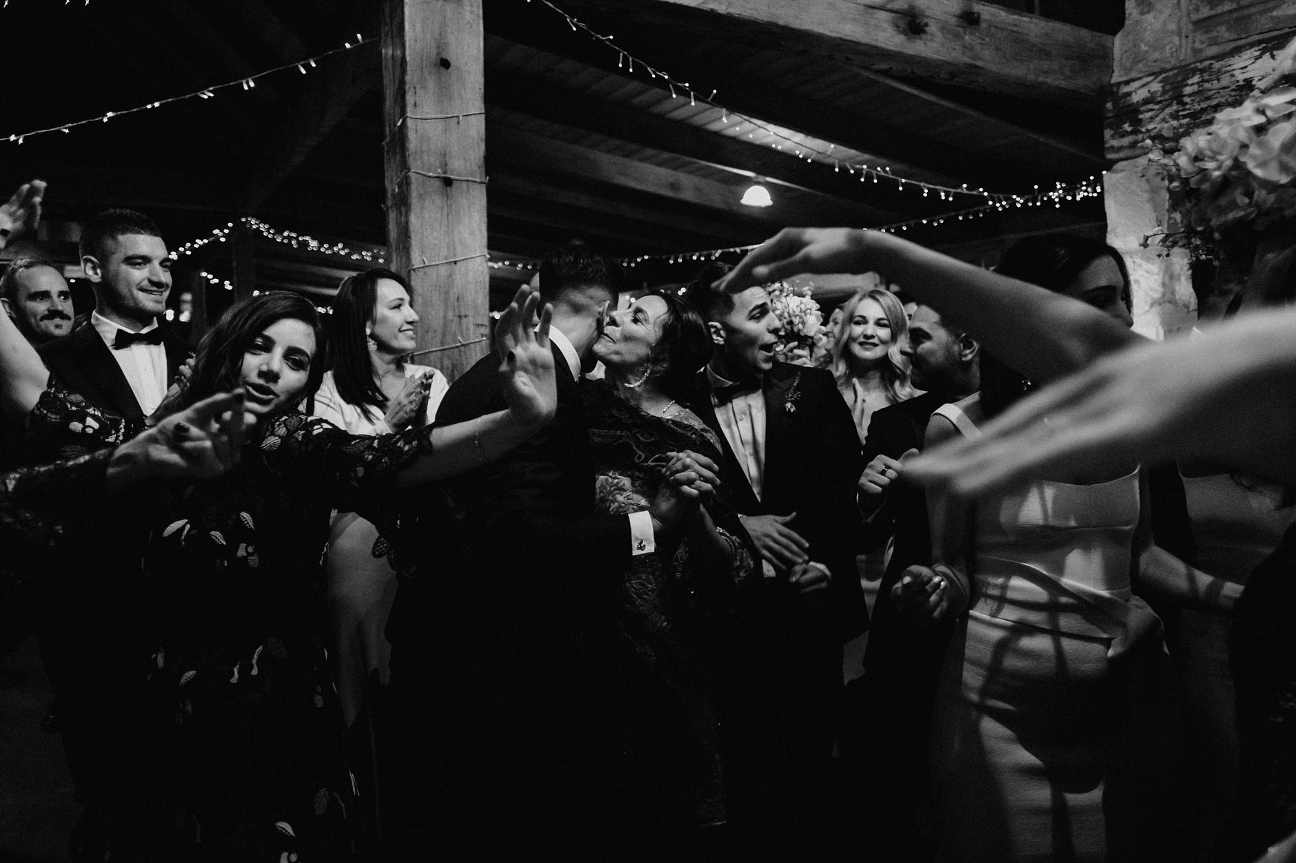 cassandra&cameron0903ab_Peppers-Creek-Wedding.jpg