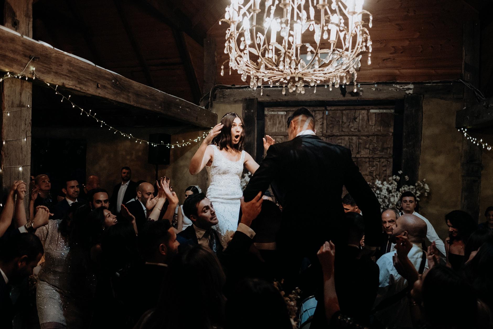 cassandra&cameron0919a_Peppers-Creek-Wedding.jpg