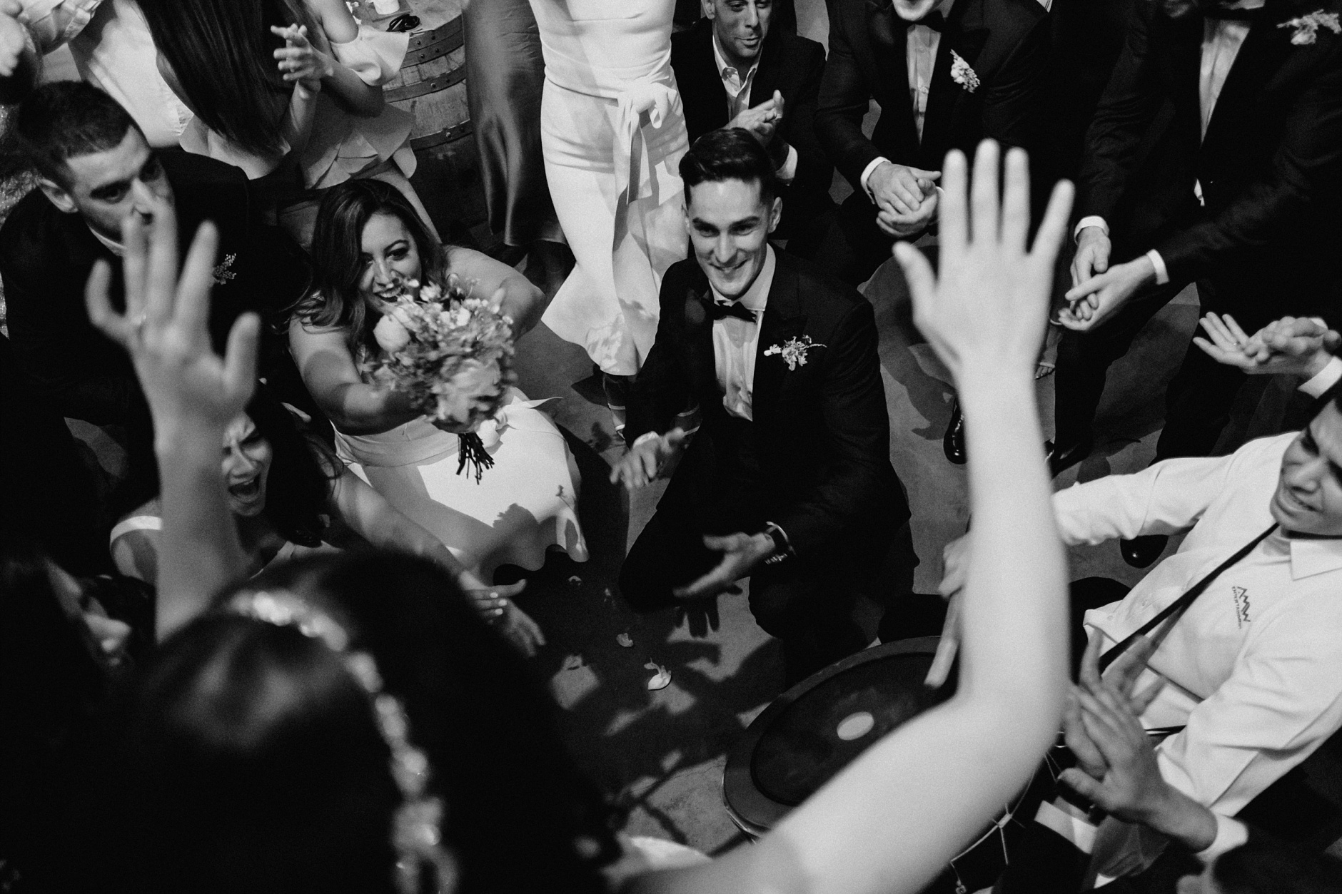 cassandra&cameron0939ab_Peppers-Creek-Wedding.jpg