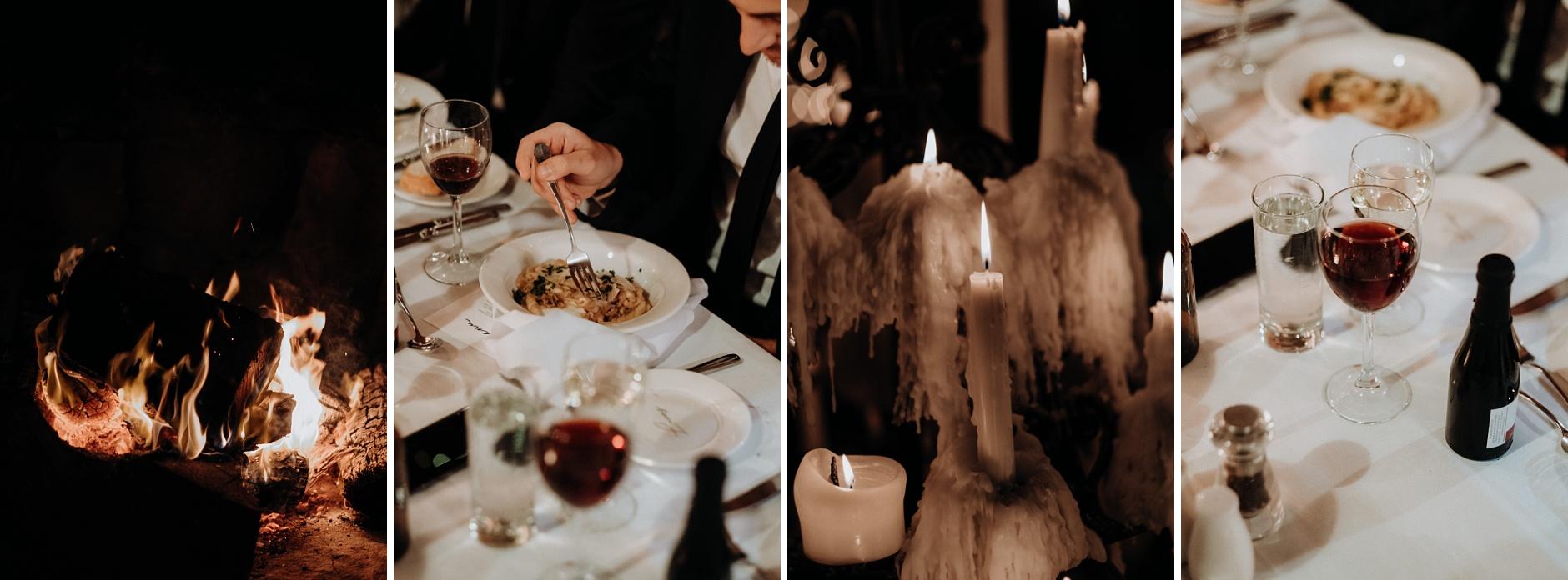 cassandra&cameron0960a_Peppers-Creek-Wedding.jpg