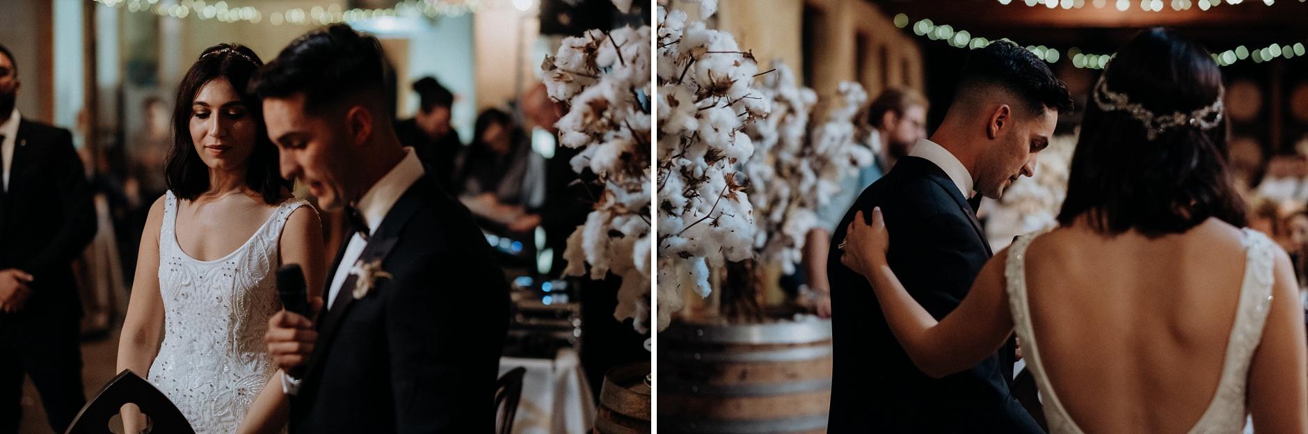 cassandra&cameron0993a_Peppers-Creek-Wedding.jpg