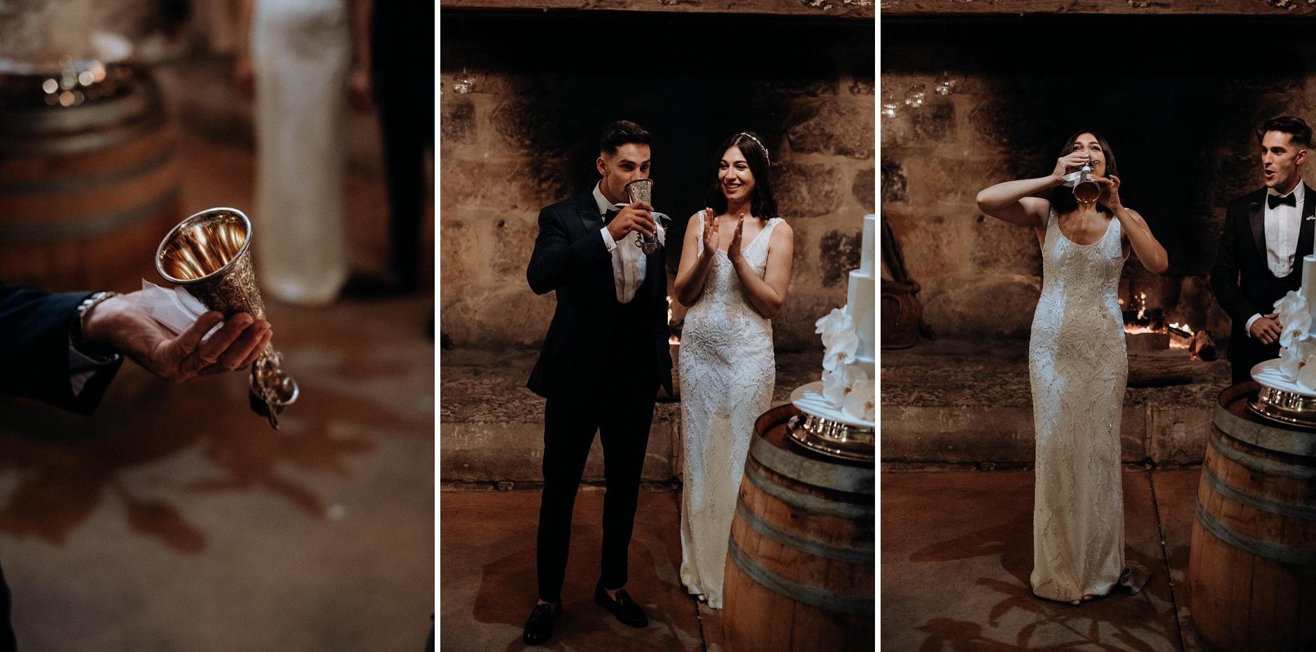 cassandra&cameron1021a_Peppers-Creek-Wedding.jpg