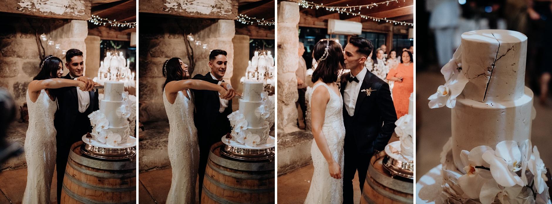 cassandra&cameron1031a_Peppers-Creek-Wedding.jpg