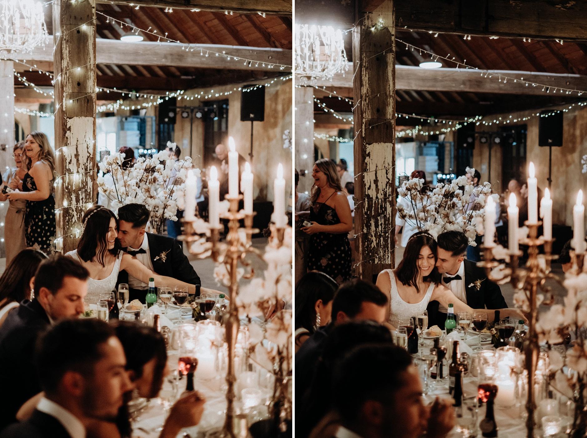 cassandra&cameron1074a_Peppers-Creek-Wedding.jpg