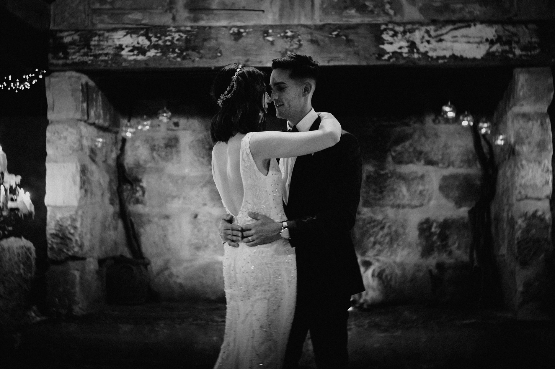 cassandra&cameron1098ab_Peppers-Creek-Wedding.jpg