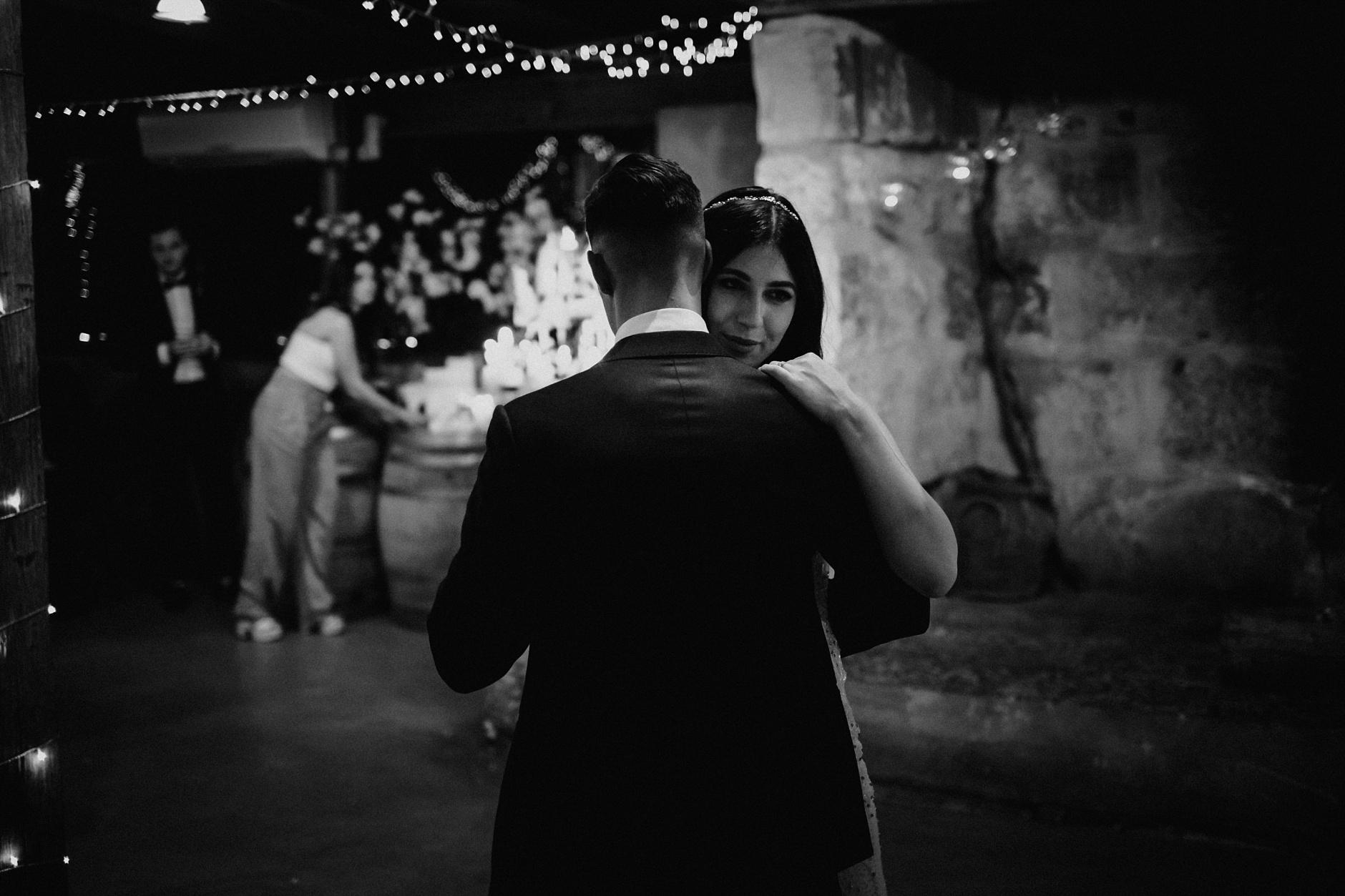 cassandra&cameron1109ab_Peppers-Creek-Wedding.jpg
