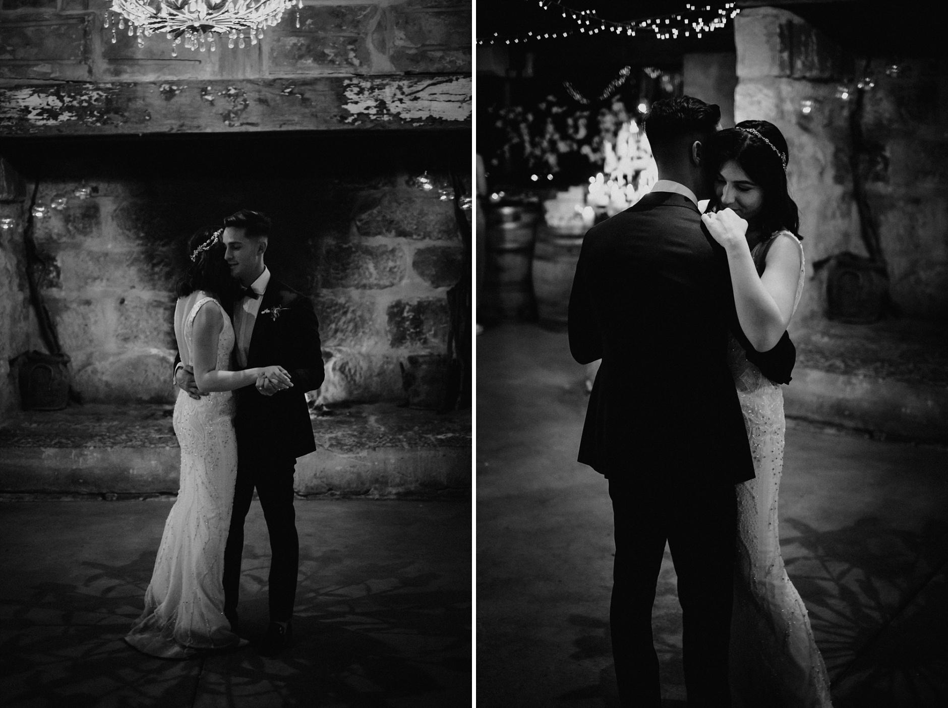 cassandra&cameron1107ab_Peppers-Creek-Wedding.jpg