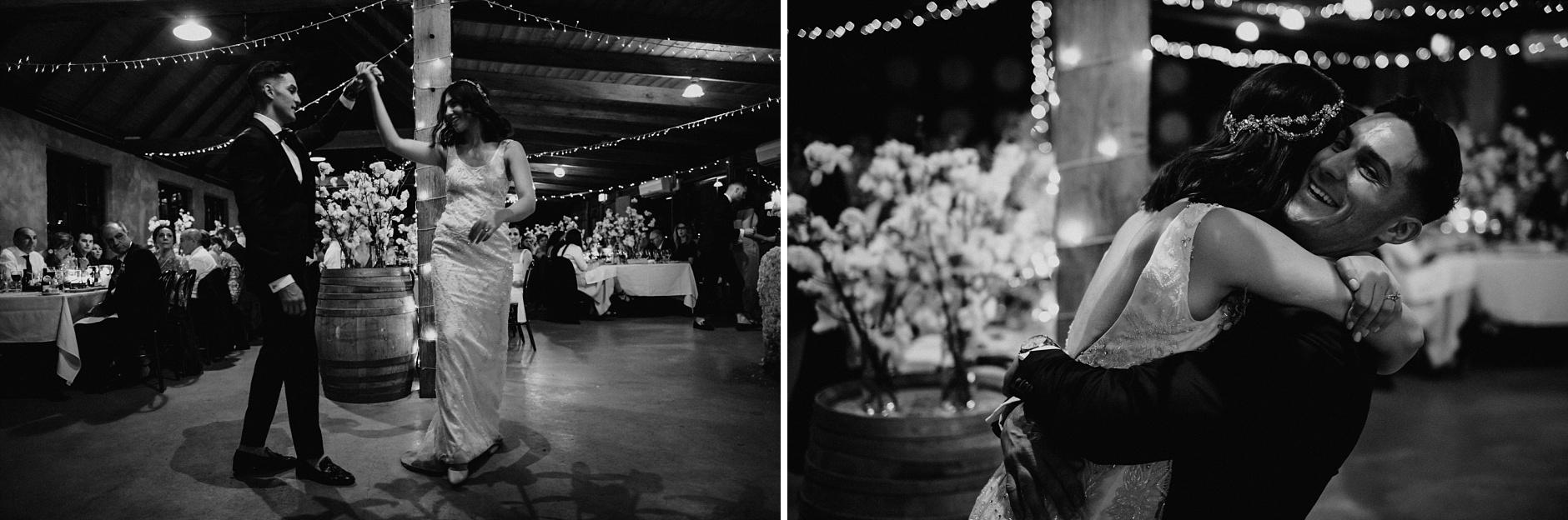 cassandra&cameron1139ab_Peppers-Creek-Wedding.jpg