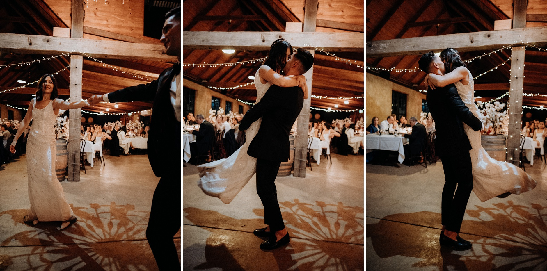 cassandra&cameron1134a_Peppers-Creek-Wedding.jpg
