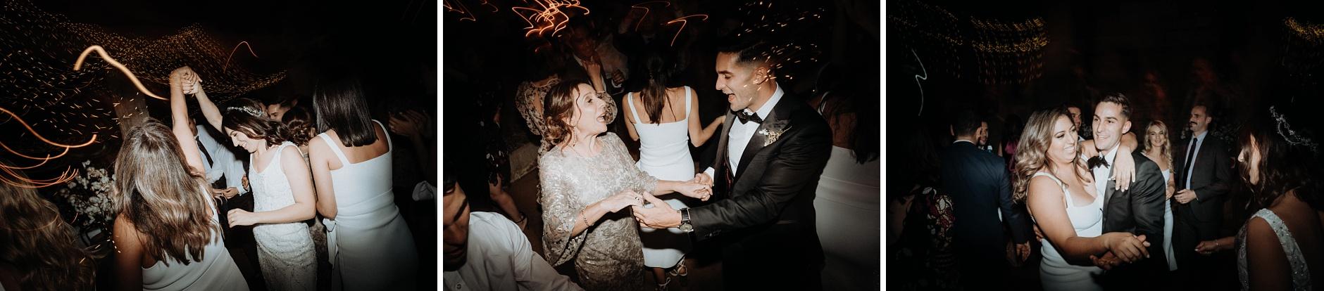 cassandra&cameron1149a_Peppers-Creek-Wedding.jpg