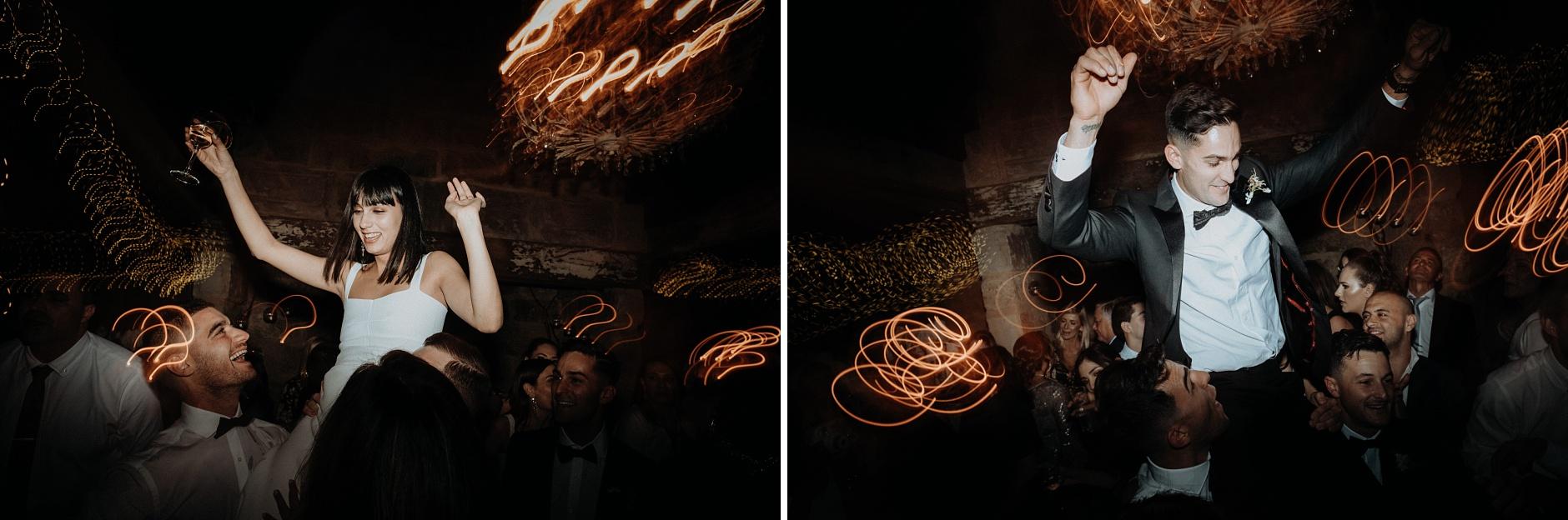 cassandra&cameron1180a_Peppers-Creek-Wedding.jpg