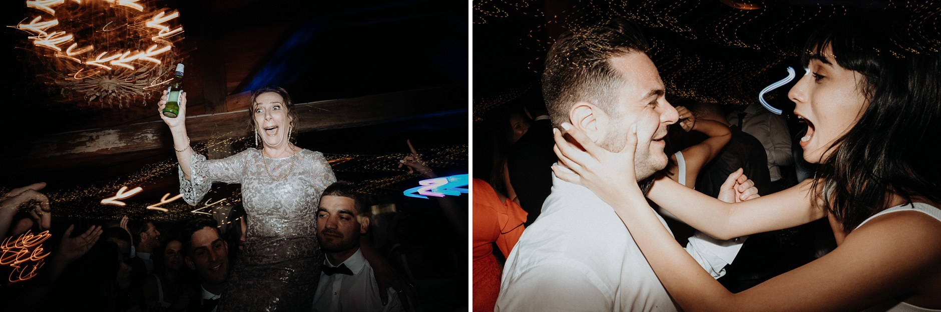 cassandra&cameron1271a_Peppers-Creek-Wedding.jpg