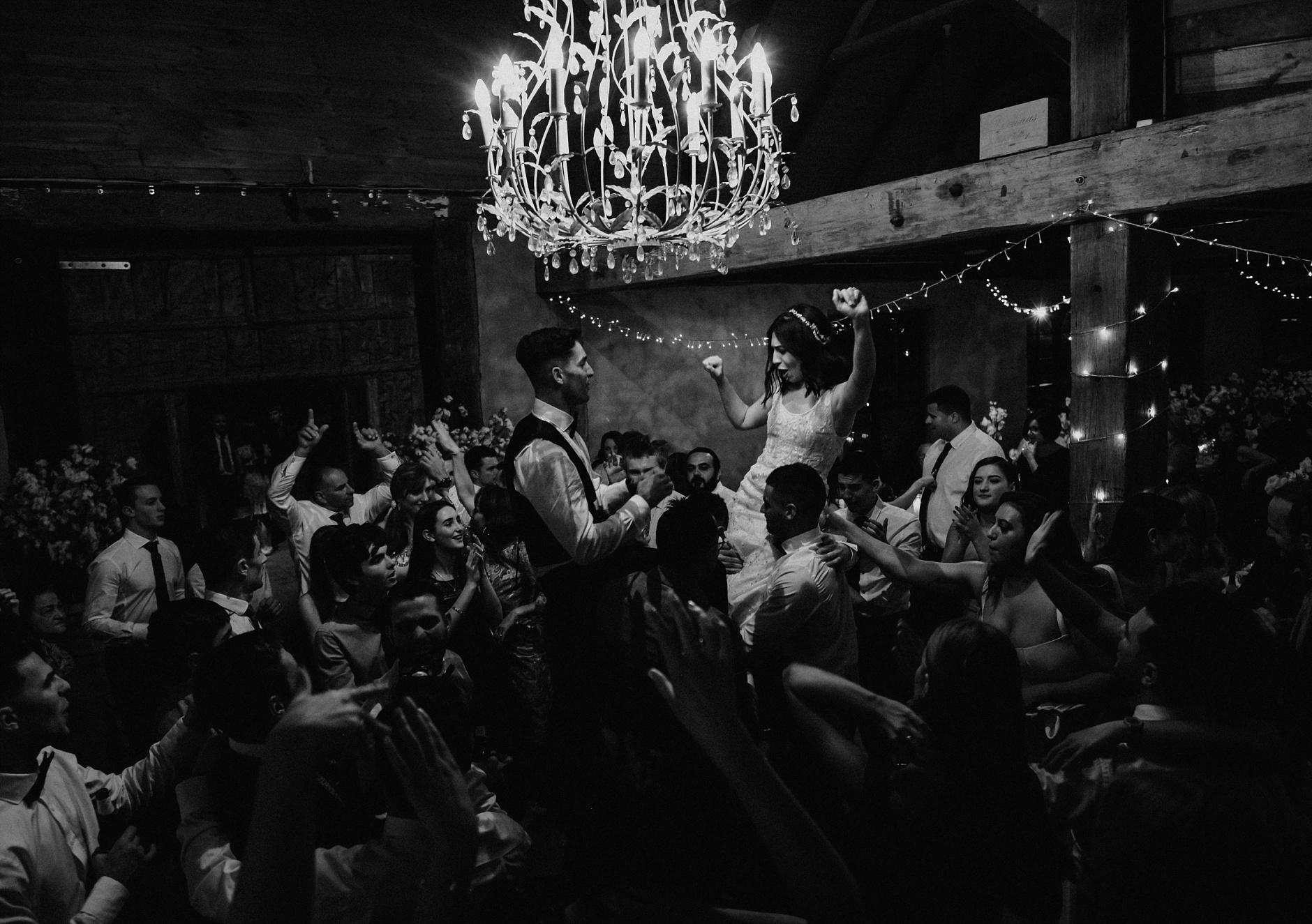 cassandra&cameron1305ab_Peppers-Creek-Wedding.jpg