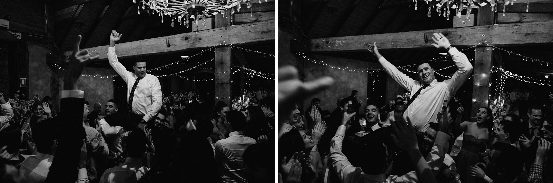 cassandra&cameron1310ab_Peppers-Creek-Wedding.jpg