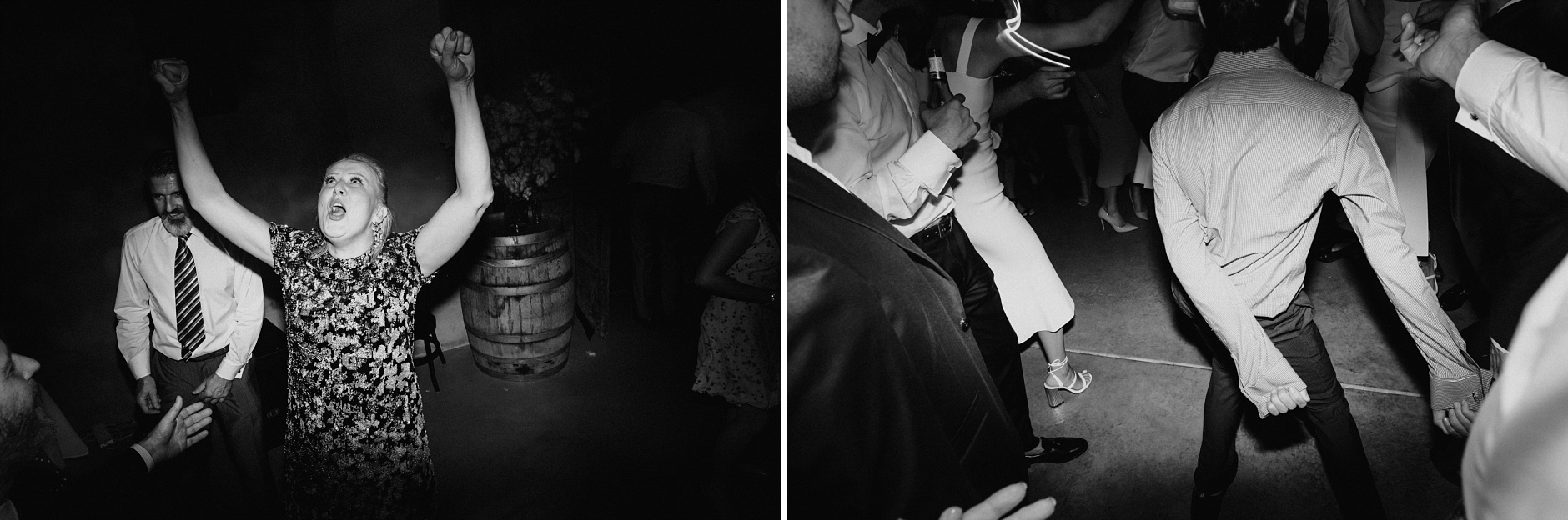 cassandra&cameron1315ab_Peppers-Creek-Wedding.jpg