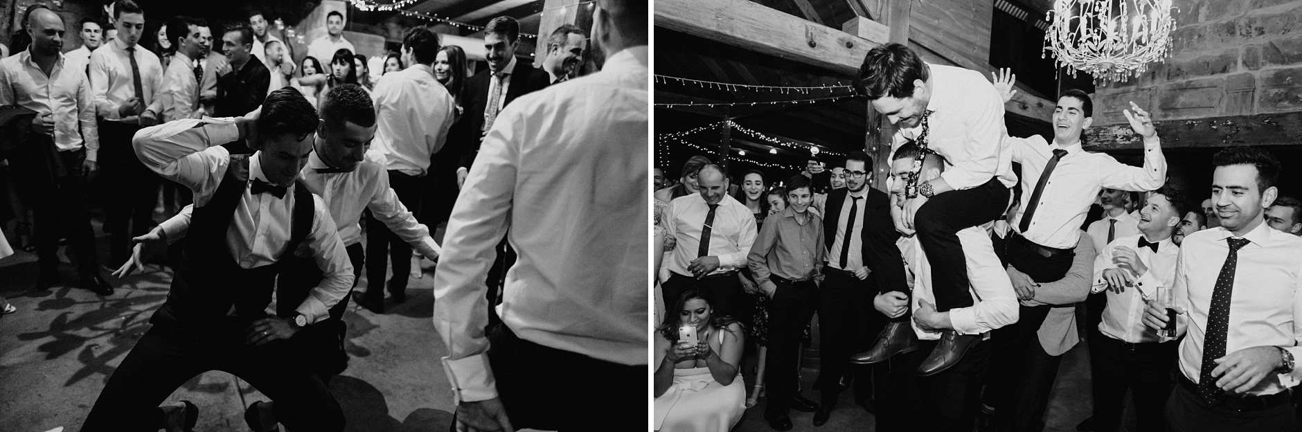cassandra&cameron1355ab_Peppers-Creek-Wedding.jpg