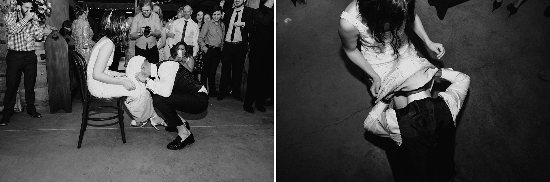 cassandra&cameron1361ab_Peppers-Creek-Wedding.jpg