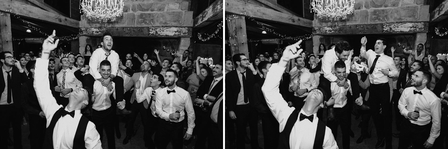 cassandra&cameron1366ab_Peppers-Creek-Wedding.jpg