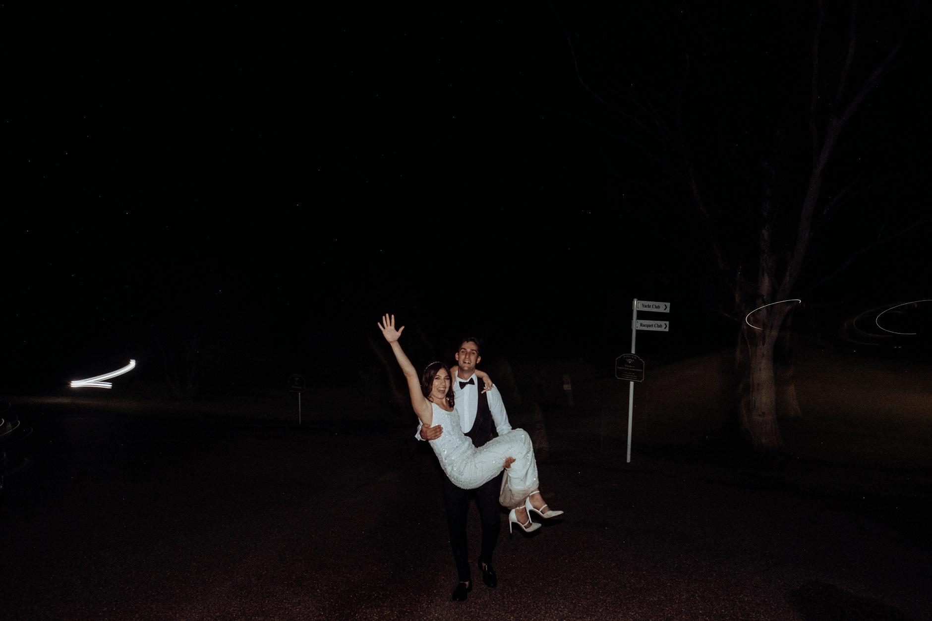 cassandra&cameron1379a_Peppers-Creek-Wedding.jpg