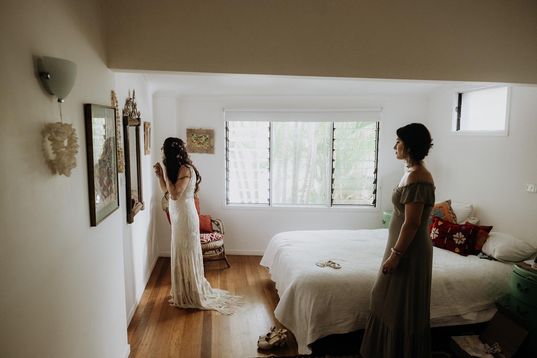 ant&sarah0052a_Byron-Bay-Wedding.jpg