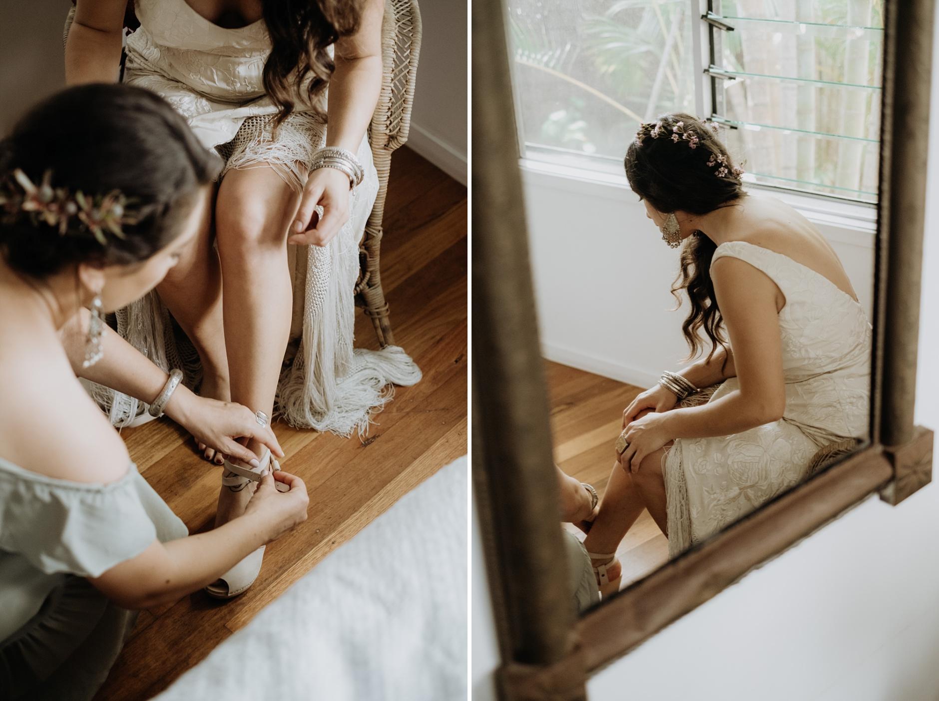 ant&sarah0058a_Byron-Bay-Wedding.jpg