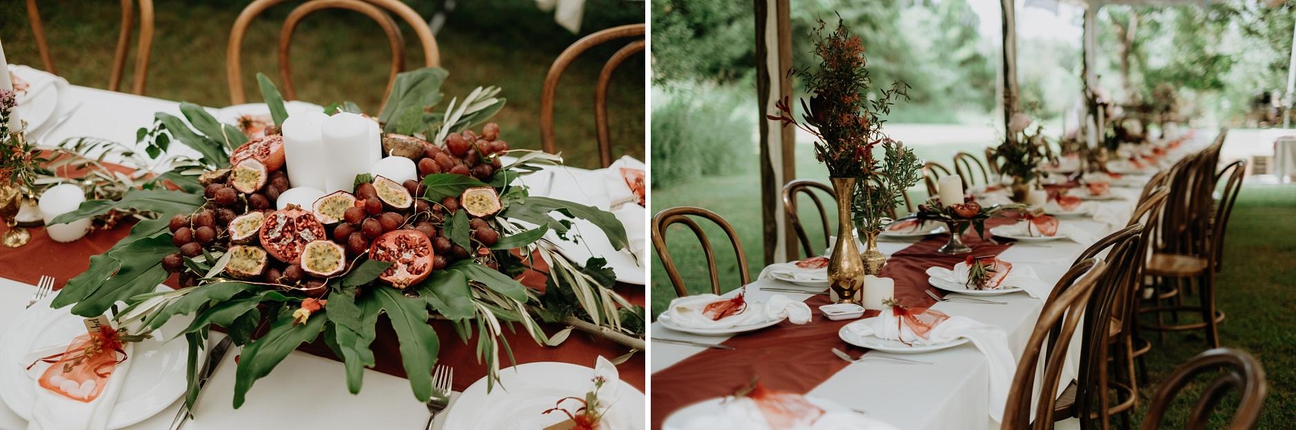 ant&sarah0085a_Byron-Bay-Wedding.jpg
