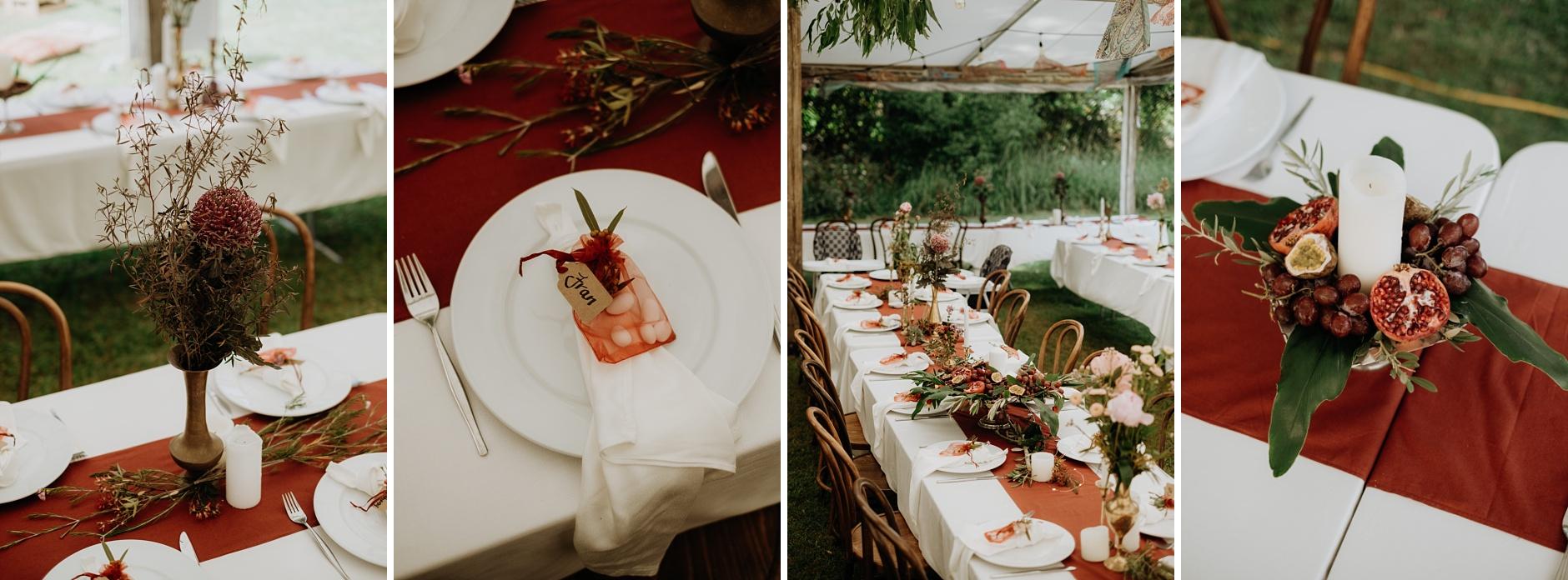 ant&sarah0086a_Byron-Bay-Wedding.jpg