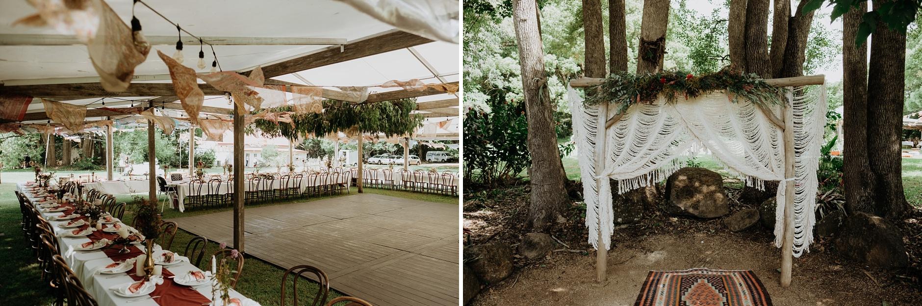 ant&sarah0091a_Byron-Bay-Wedding.jpg