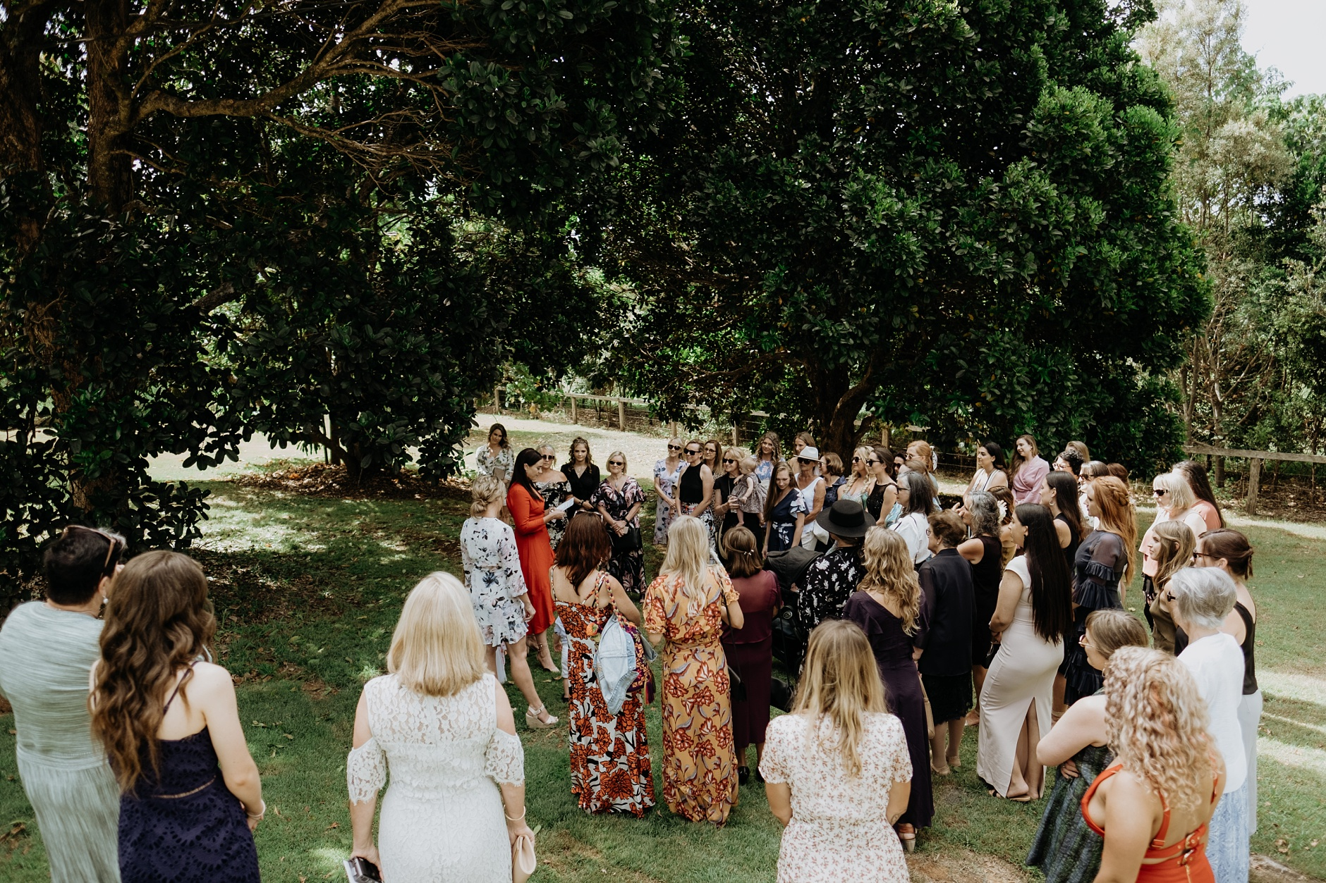 ant&sarah0125a_Byron-Bay-Wedding.jpg