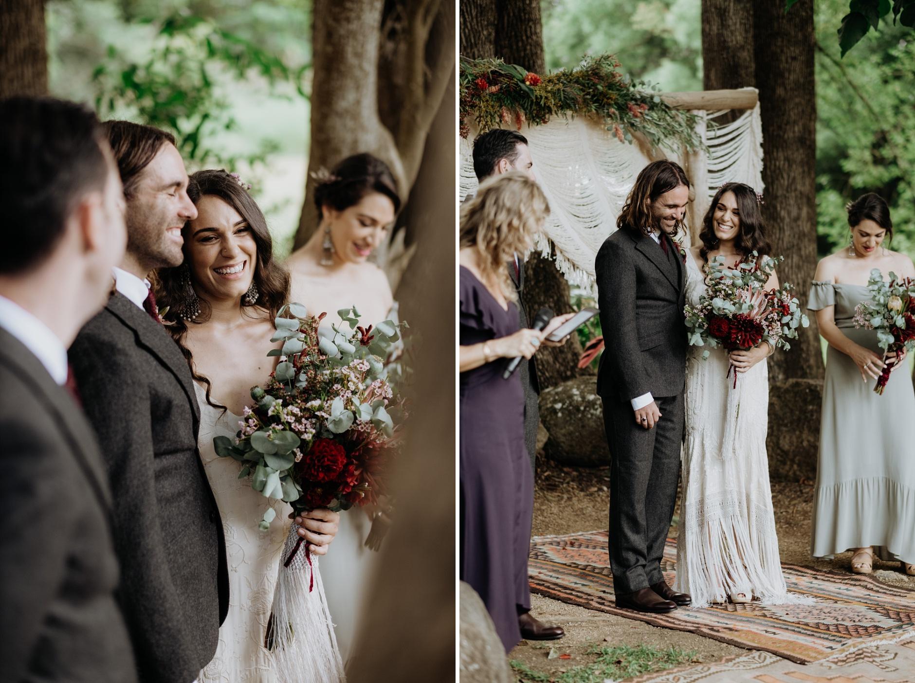 ant&sarah0176a_Byron-Bay-Wedding.jpg