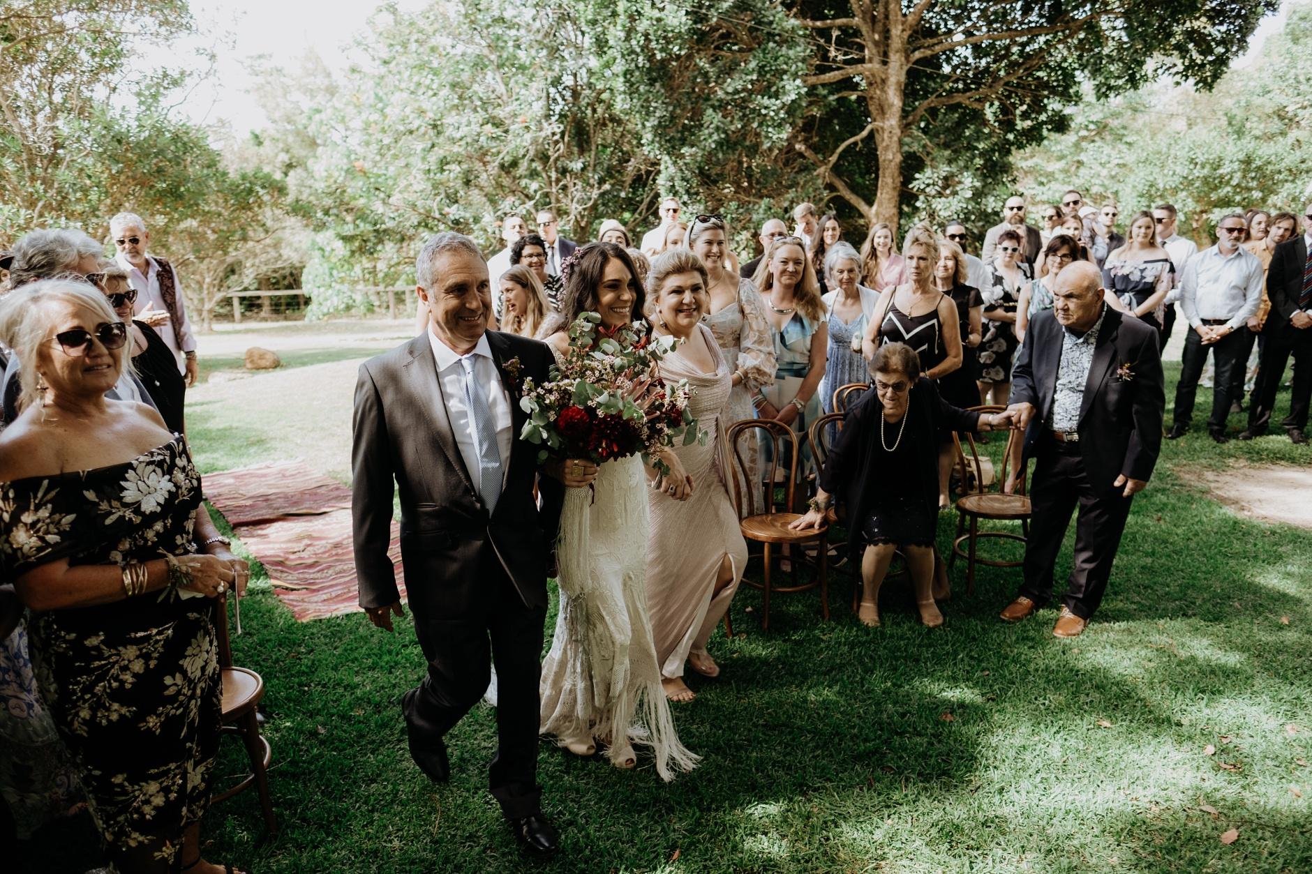 ant&sarah0149a_Byron-Bay-Wedding.jpg