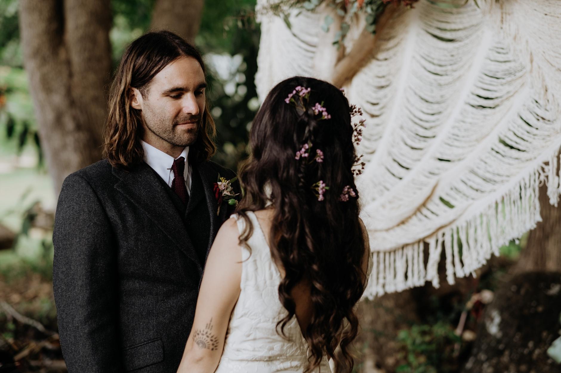 ant&sarah0202a_Byron-Bay-Wedding.jpg