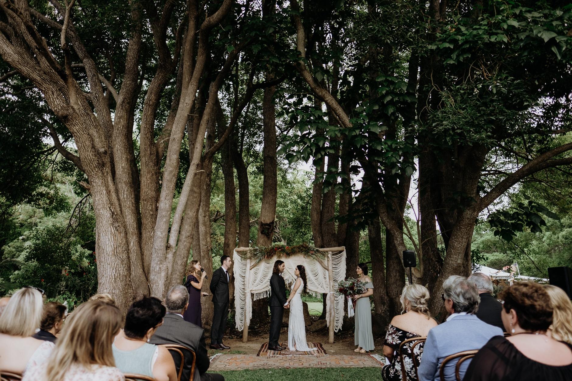 ant&sarah0206a_Byron-Bay-Wedding.jpg